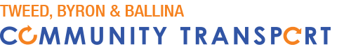 Community Transport Services
