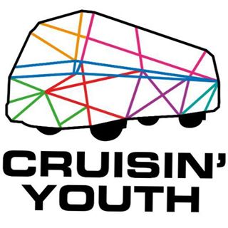 Crusin Youth