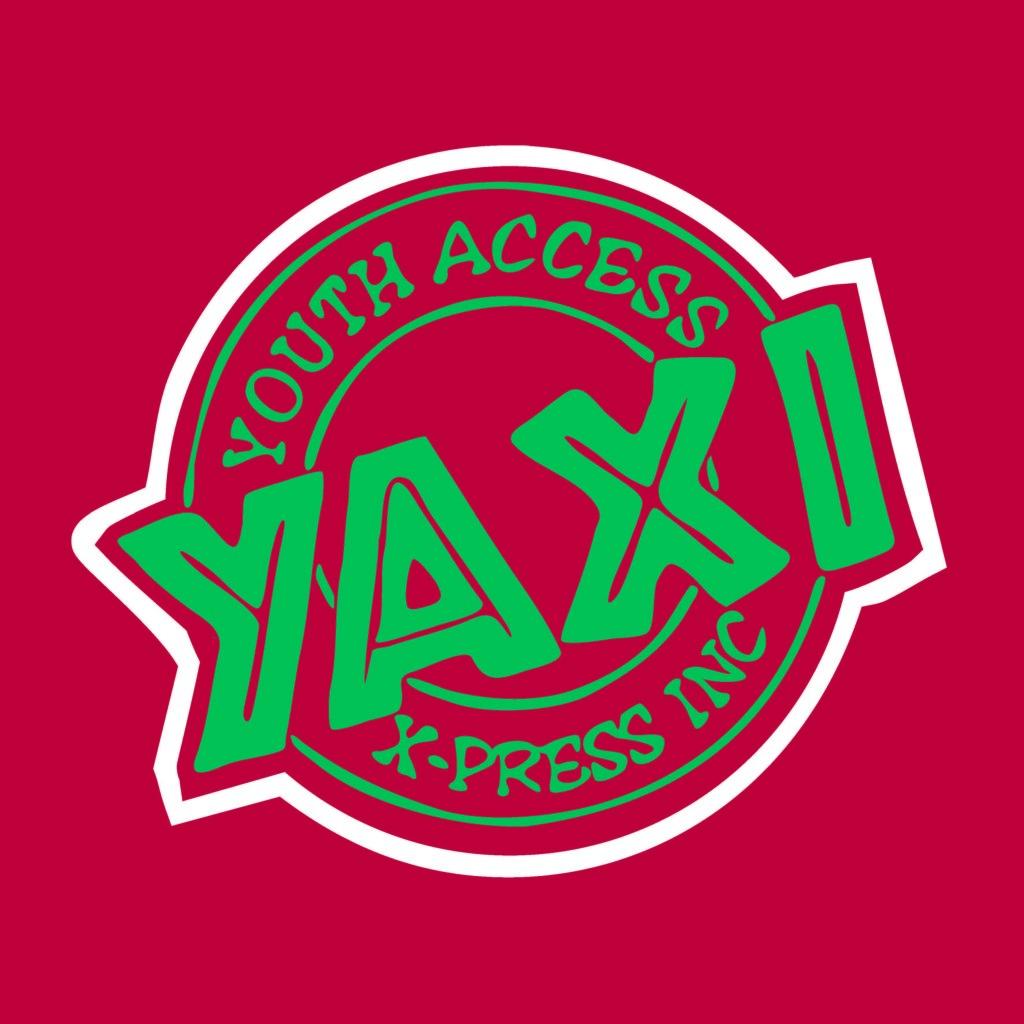 yaxi logo