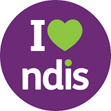 1 heart ndis smaller